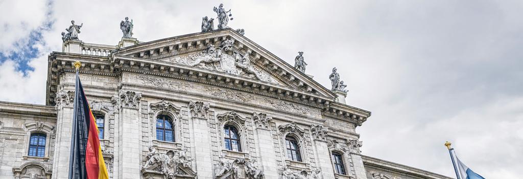 Das neue Gerichts- und Notarkostengesetz